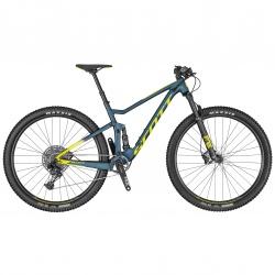 Scott Spark 950 2020 L