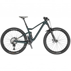 Scott Genius 910 2020 XL