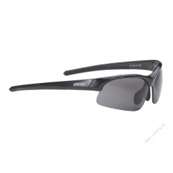 Brýle BBB BSG-48 Impress Small 4801