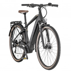 Scott Sub Active eRide Men 2020