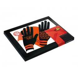 Northwave Gift Pack orange