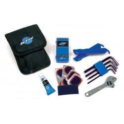 ParkTool Kit WTK-1