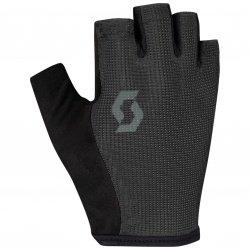 Scott Glove Aspect Sport Gel SF black/dark grey S